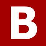 biểu tượng website bếp đỏ