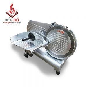 máy cắt thịt đông lạnh thịt chín es 300