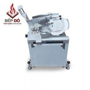 máy thái thịt đông lạnh công nghiệp SL-350B
