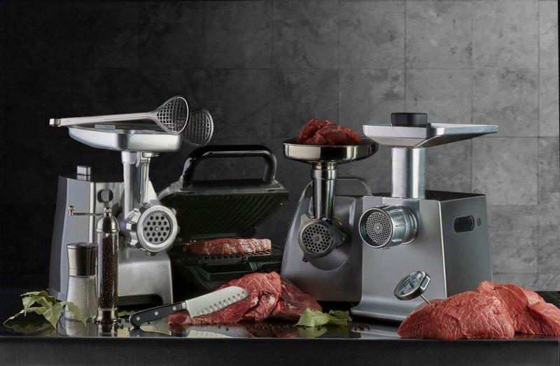 thiết bị bếp công nghiệp bếp đỏ