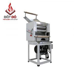 máy cán mì sợi công nghiệp MT250