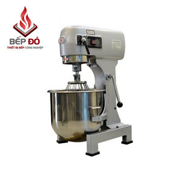 máy trộn bột đánh trứng B30G