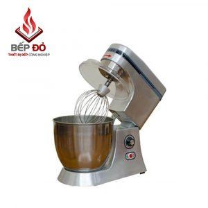 máy trộn bột đánh trứng 7 lít SL-7B
