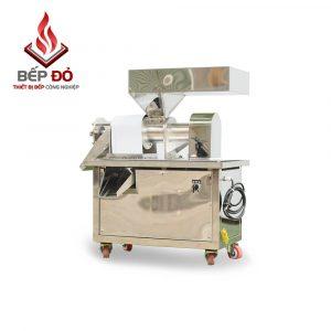 máy vắt nước cốt dừa công nghiệp 2HP Bếp Đỏ