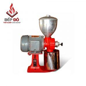 máy xay cafe hạt 1hp cho các quán chế biến cà phê tại chỗ