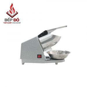 máy xay nước đá bào HK 108 Bếp Đỏ