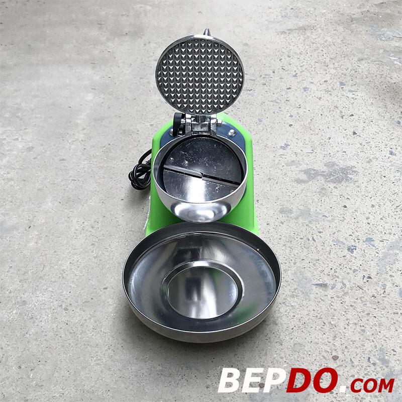 xk 108 an toàn bền đẹp và tiện lợi cho các quán nước vừa và nhỏ